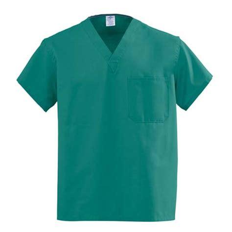 Supplier Realpict Med Top By Alijaya 1 medline angelstat scrubs angelstat set in sleeve scrub top emerald medium color