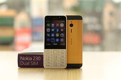 Harga Samsung S6 Plate ponsel nokia 230 dual sim berlapis emas 24 karat hanya