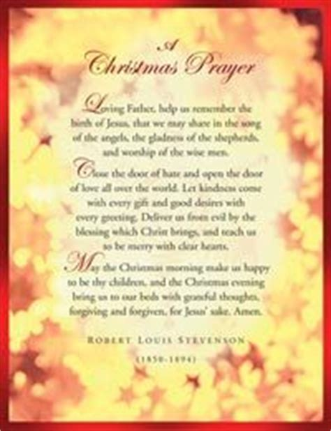 christmas prayer in the school 17 best images about 2013 quokkas and geckoes on assessment back to school and