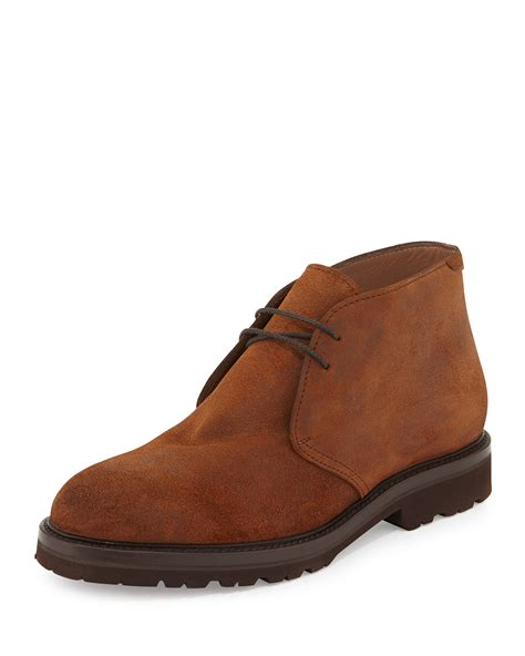 Suede Chukka suede chukka boots 28 images s twisted soul grey soft