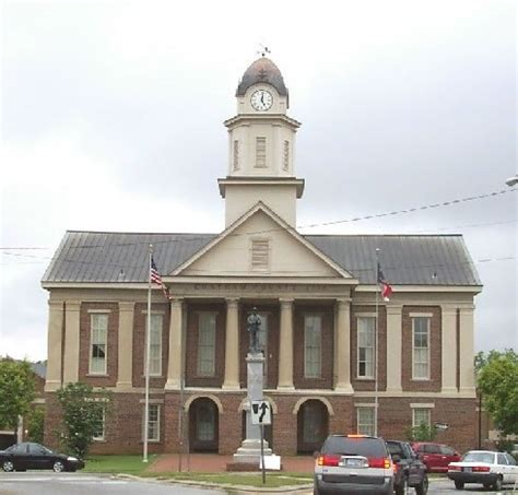 chatham court house chatham county pittsboro courthouse chatham courthouse 2 web jpg