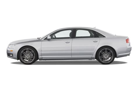 audi a8 2010 2010 audi a8 reviews and rating motor trend