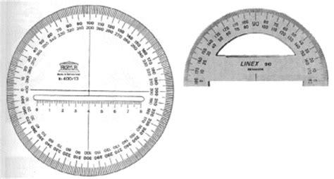 printable vinyl protractor full circle protractor to printfull circle protractor to