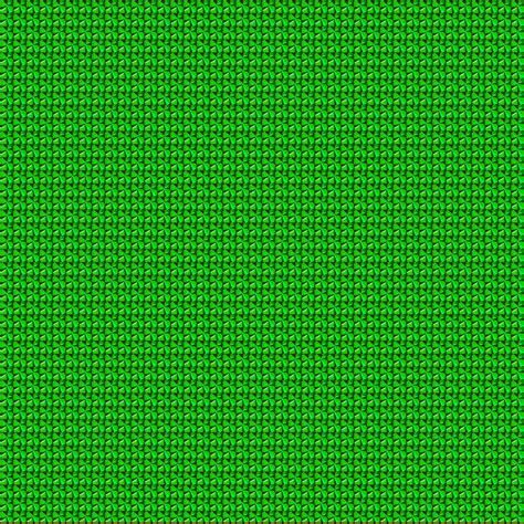 pattern background green green pattern background free stock photo public domain