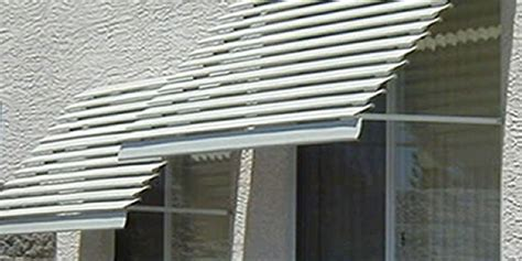 awnings las vegas awnings las vegas 28 images awnings las vegas 28 images awnings shades in las
