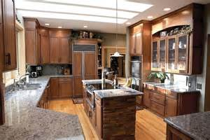 Kitchen Cabinets Portland Oregon Cabinet Outlet Portland Oregon Best Kitchen Places