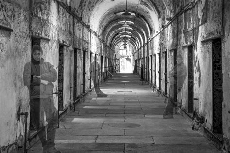Eastern State Penitentiary Inmate Records Eastern State Penitentiary Capture The Momentcapture The Moment
