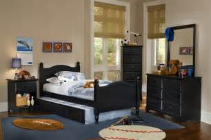 Twin Bedroom Sets Bedroom Striking Twin Size Bedroom Furniture Sets Applied