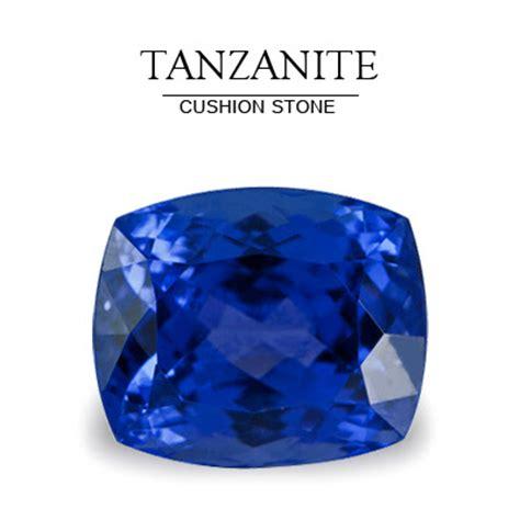will tanzanite increase in value autos post