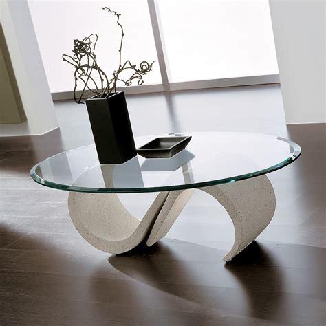 tavoli salotto tavolino da salotto in marmo e vetro seraphina arredaclick
