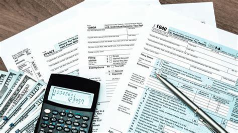 gastos deducibles de renta 2015 sepa cu 225 les son los gastos no deducibles del impuesto a la