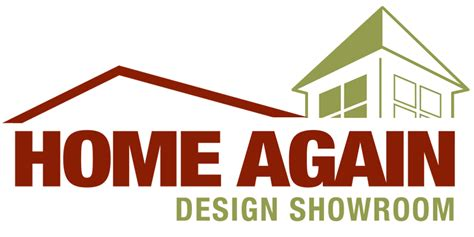 home again design morristown nj beautiful home again design gallery interior design