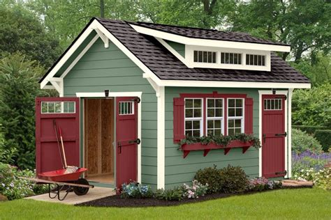 she shed for sale 25 best ideas about sheds for sale on pinterest storage