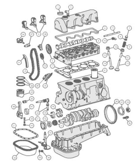 mercedes 112 engine diagram mercedes free engine image for user manual