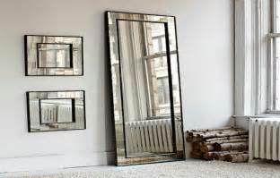 ikea floor mirror silver ikea floor mirrors with firewood large floor