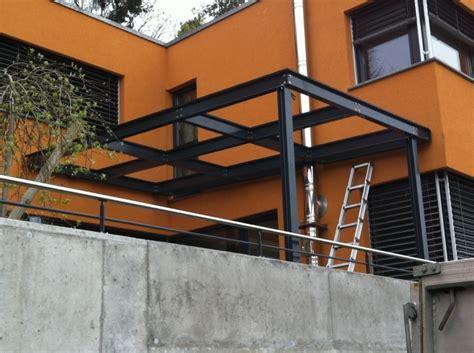terrasse ossature métallique terrasse structure m 233 tallique mh92 jornalagora