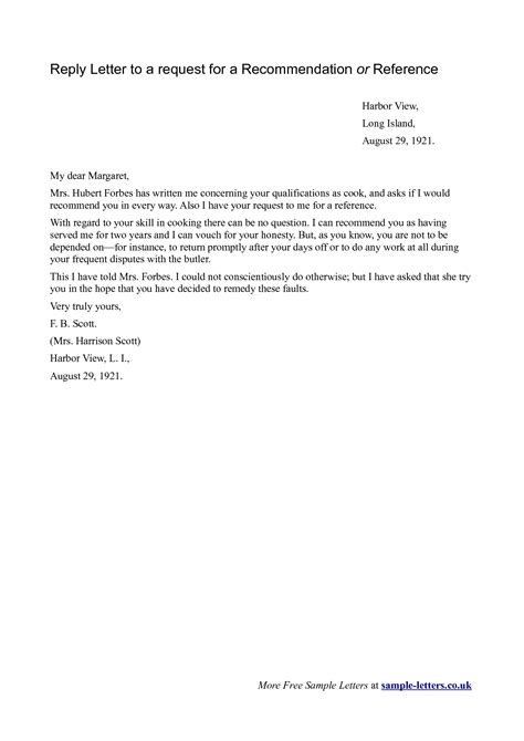 Invitation Letter Reply Sle Reply To Invitation Letter Sle Invitation Librarry