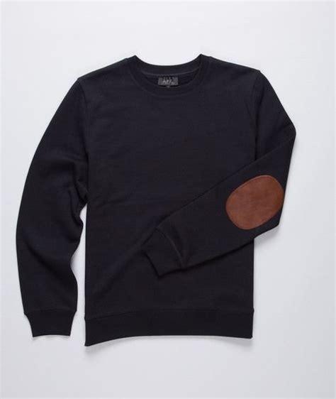 Random Sweater random inspiration 122 jersey and style