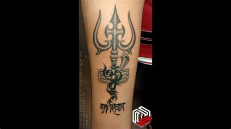 tattoo designs trishul trishul designs for www pixshark images