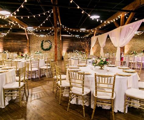wedding table and chair rentals chiavari chair gold and wedding rentals for denton
