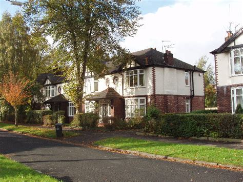 houses to buy in didsbury sussex avenue didsbury 169 david hawgood cc by sa 2 0 geograph britain and ireland