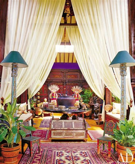 exotic bedroom by leksmono santoso designs by architectural digest ad designfile home exotic living room by leksmono santoso designs ad