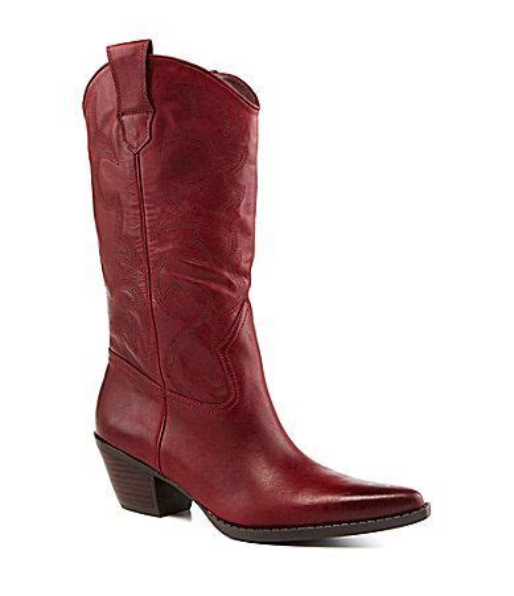 reba boots reba krisdine western boots cow cow boy boots