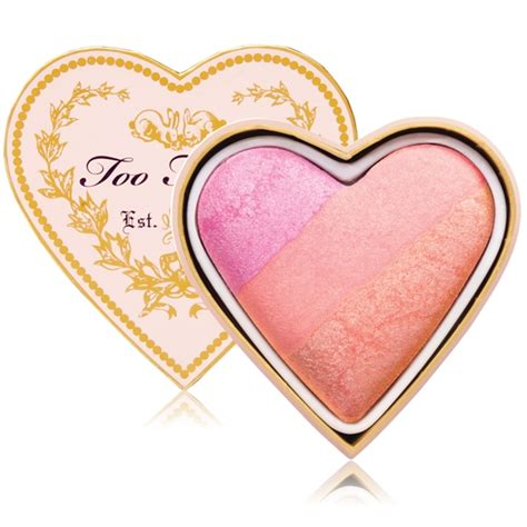 sweetheart faced faced 2013 boudoir collection musings