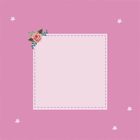 Confirmation Greeting Card Template by Banner Confirmation Card Garlanna Greeting Cards