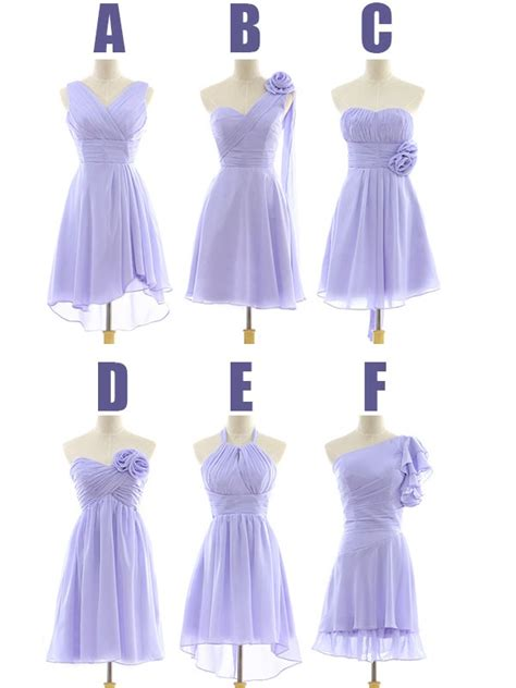 different dress types styles different wedding dresses styles pictures ideas guide to
