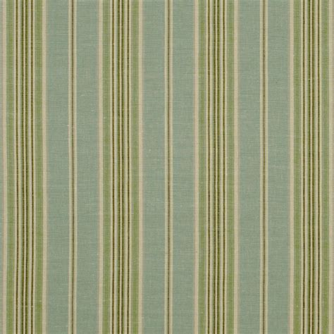 house of fabrics upholstery fabrics henley fabric eggshell thyme dhewhe301 sanderson