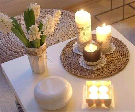 candle centerpieces for home 22 candles centerpieces and ideas for creative interior