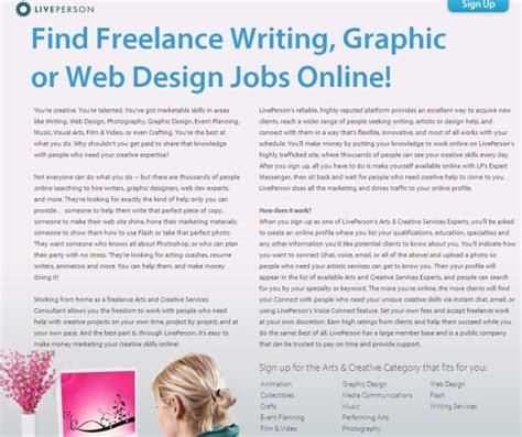 freelance graphic design jobs indonesia beautiful online graphic design jobs work from home images