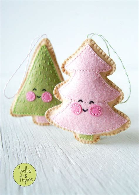 sewing patterns ornaments 25 unique sewing patterns ideas on