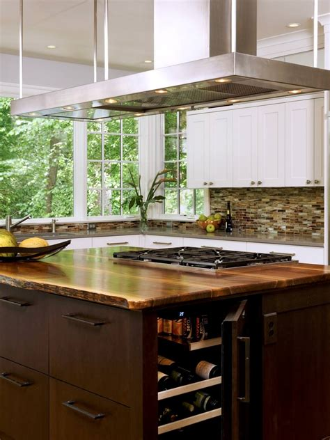 amazing kitchen islands 24 kitchen island designs decorating ideas design