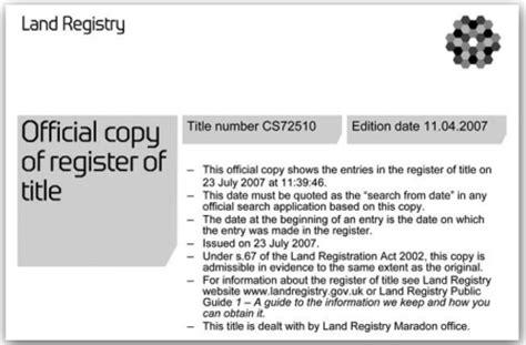 how to get a copy of your house plans boundary advisor boundary disputes uk