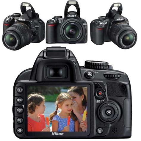 Kamera Canon Terlengkap review dan 10 daftar harga speaker simbadda murah terbaru 2018