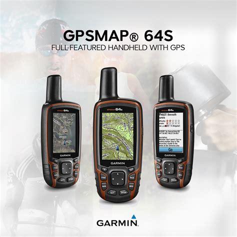 Garmin Gpsmap 174 garmin gpsmap 174 64s handheld end 11 22 2019 10 56 am