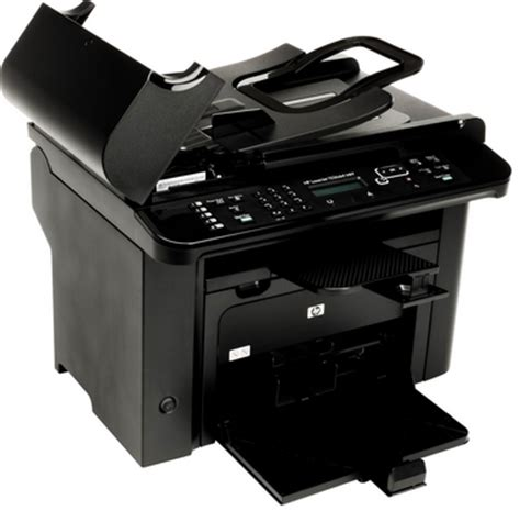 resetter printer hp all how to resetter in hp laserjet 1536 mfp 187 setup printer