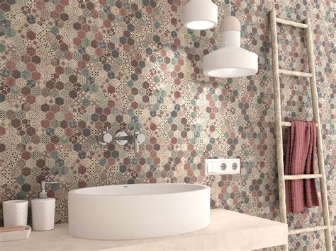 recycled glass tiles bathroom eddyinthecoffee bathroom