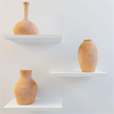 garten deko vasen vase dekoration 183 ratgeber haus garten