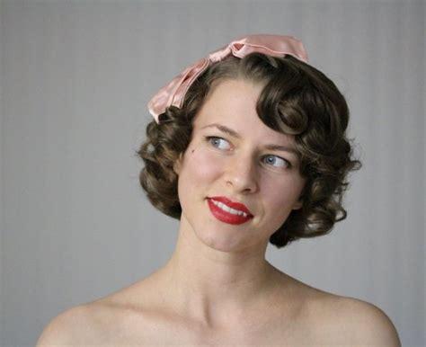 76 best vintage hair pretties images on hair 102 best vintage hitchcock images on vintage