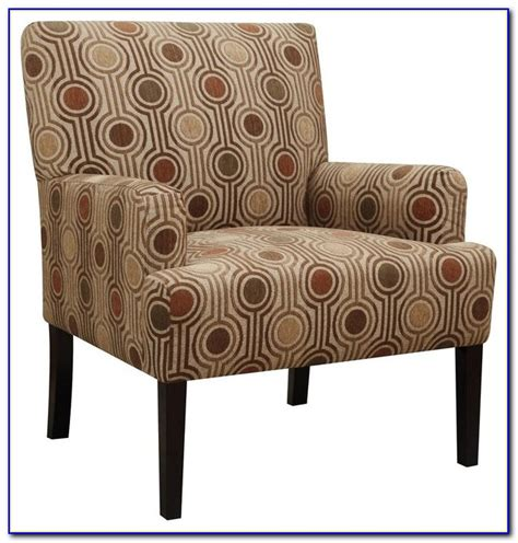 swivel accent chair with ottoman swivel accent chair with ottoman chairs home