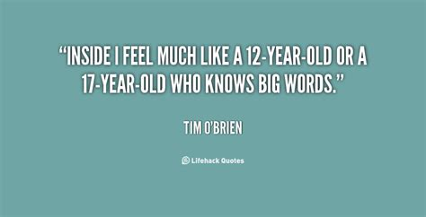 Birthday Quotes For 4 Year 4 Year Old Birthday Quotes Quotesgram