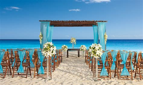 Guide To Destination Wedding 2 by The Top Seven Wedding Venues For Today S Couples
