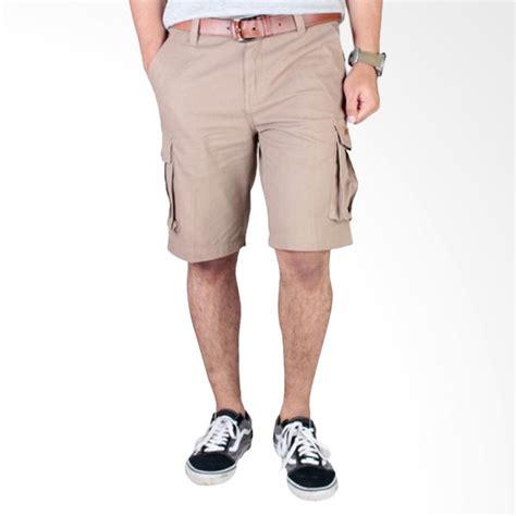 Celana Cargo Pendek jual celana tactical cargo pendek harga kualitas terjamin blibli