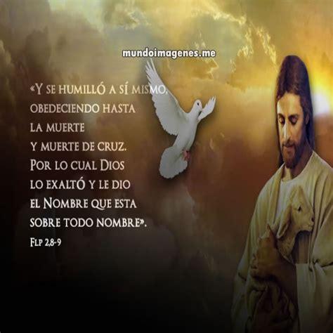 imagenes de jesus con un joven pin images of compartiendo con mis amigas pato donald y
