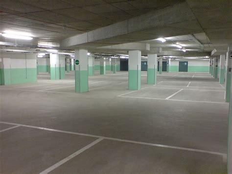 car park car parks rushton international