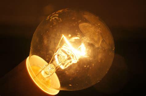 file tungsten filament in an incandescent light jpg