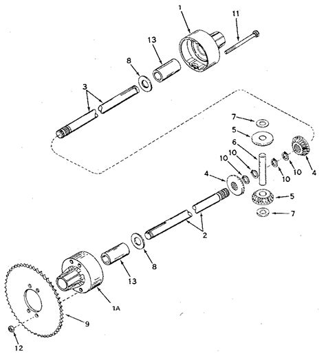 murray mower parts diagram 301 moved permanently